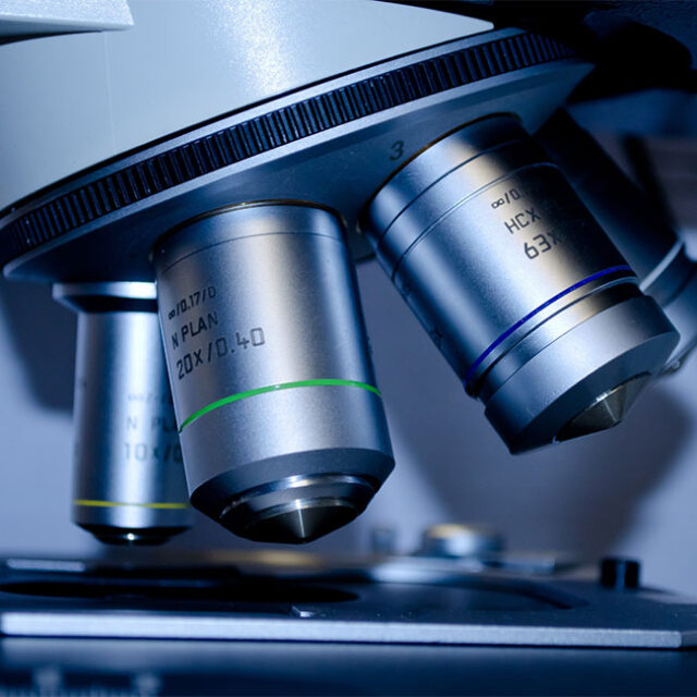 Checklist for Biotech collaborations – working together against COVID-19