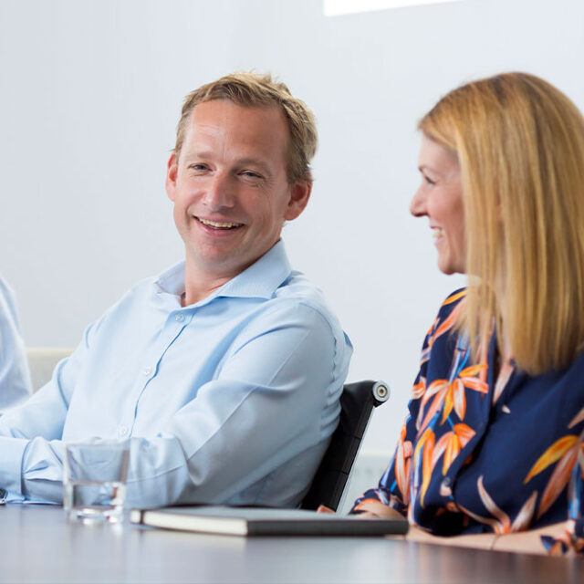 Square One Law welcomes new partner to help enter Leeds market
