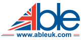 Able UK – Corporate