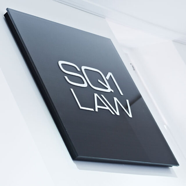 Private Transaction Clinic with Square One Law