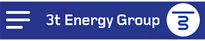 3T Energy – Corporate/Advanced Manufacturing