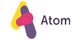 Atom Bank – Corporate