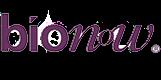 BioNow – Health and Lifesciences