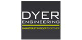 Dyer Engineering – Corporate/Advanced Manufacturing