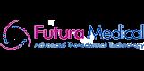 Futura Medical – Health