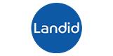 Landid – Property