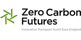 Zero Carbon Futures – Commercial/Energy